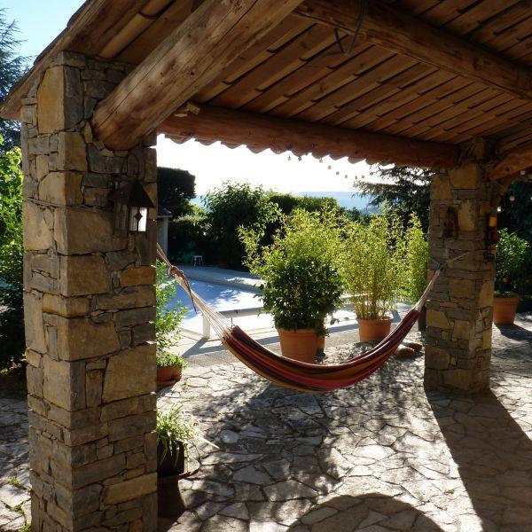 balazuc le gte bas est idal pour un couple au calme et avec une piscine prive voir le site du gite - Gites De France Avec Piscine Privee